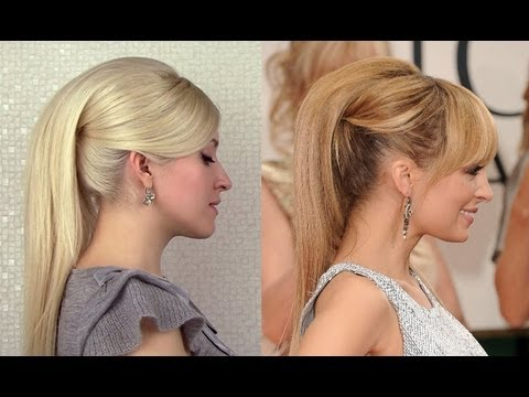 Cute Back To School Hairstyles For Everyday Braided Ponytail Top