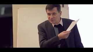 Устименко В.Н. - ЕНТ (Единое национальное тестирование)