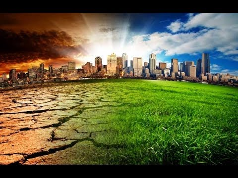 pollution - global warming - world environment day 2014