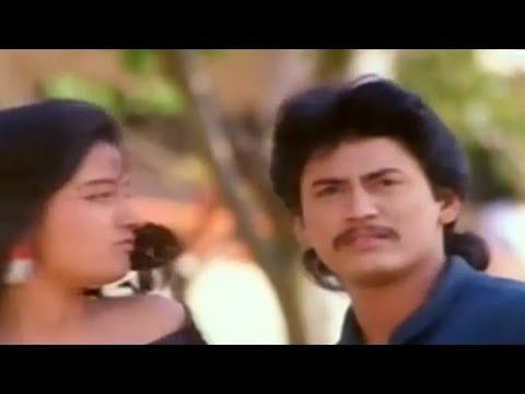 Seriyana Paruppu Podi - Kanmani Tamil Movie Songs - Prashant & Mohini
