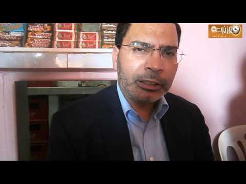 الخلفي وانتخابات سيدي إفني