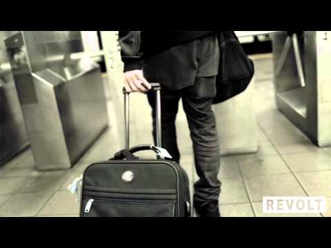 REVOLT EXCLUSIVE   RICK ROSS -- 'HOLD ON, WE'RE GOING HOME (REMIX)'