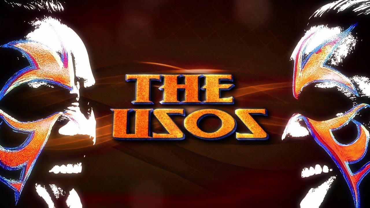 Jey Uso News Info And Videos Wrestlinginc