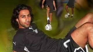 Farhad Majidi And Woman Related Keywords - Farhad Majidi ... Javad Nekounam Wife