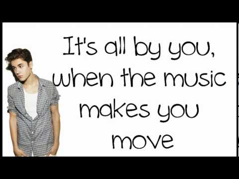 Justin Bieber ft. Nicki Minaj - Beauty And A Beat (Lyrics), VISITED HERE FOR Free mp3 download: http://www.vebsi.com Justin Bieber ft. Nicki Minaj - Beauty And A Beat (Lyrics) like this age plzz-https://www.facebook.c...