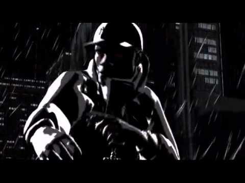 Клипы 50 Cent - I Don't Need 'Em смотреть клипы