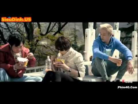 Phim Quy Ngai Than Tuong 2011 - Mr. Idol 2011 - Tap 3 - Phim.SieuDinh.US