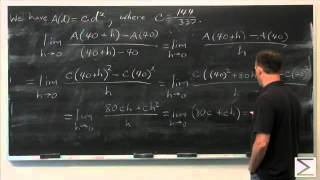 Worldwide Calculus: Prelude to Instantaneous Rates of Change