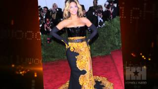 beyonce-s-pregnant-with-second-child