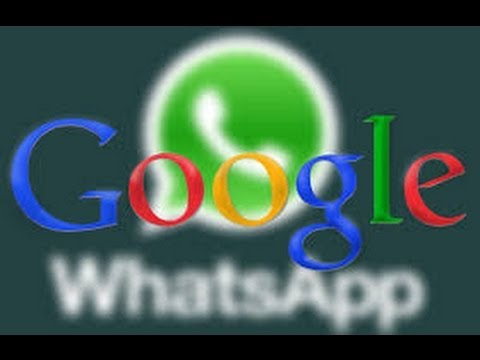 Google Denies Bidding $10 Billion For WhatsApp - TOI