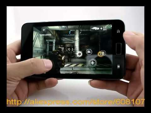 Как Поставить Звонок На Китайском Nokia X6 Спб