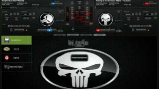 Descargar Skins Para Virtual Dj 7 2012