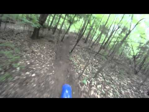 Limerick Forest Opening Weekend Part 3 of 3