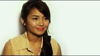 Kathryn Bernardo On GOT TO BELIEVE Best Ending Ever