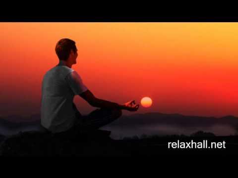 2 Horas de Música de Meditação - Budismo, Taoísmo, Relaxamento, Dormir Bem Zen