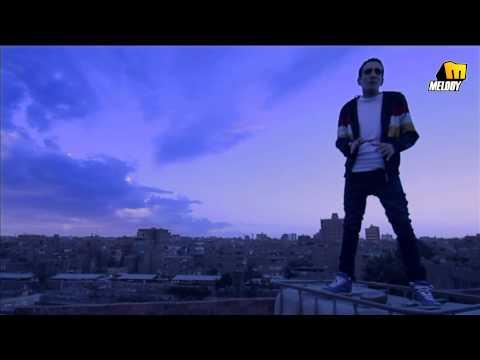 Karim Naguib - Sad khana / كريم نجيب - سد خانة