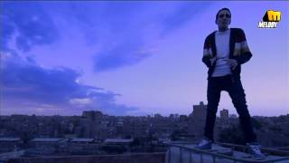 voir video clip de Karim-Naguib---Sad-khana