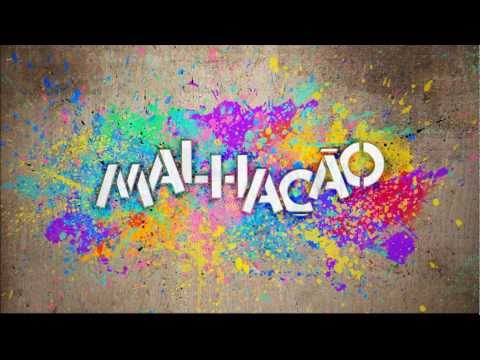 We Are Young - Malhação 2014