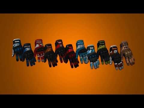 скачать download Pro Team Gloves for CS:GO