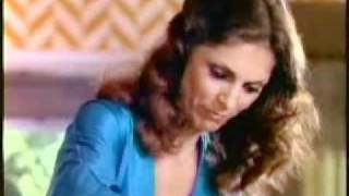 Kay Parker Video Taboo