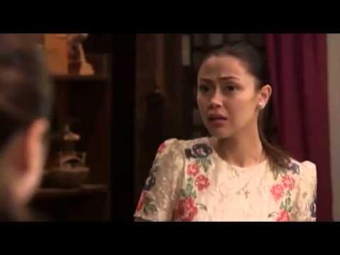 Trái Tim Bé Bỏng Phần 2 Tập Cuối Full HD- Xem phim Trái Tim Bé Bỏng Phần 2