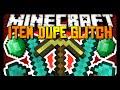 Minecraft: FULL INVENTORY DUPLICATION GLITCH! (1.8.3 Single Player)