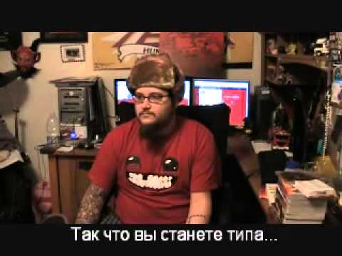 Задание от разработчиков специально (!) для России