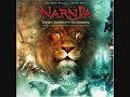 The Chronicles of Narnia Soundtrack - 04 - Lucy Meets Mr. Tumnus