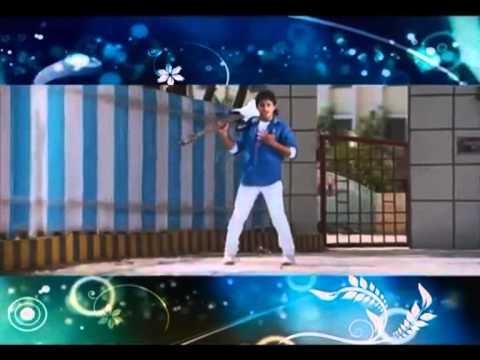 Prema-Prayanam-Movie-Song-Trailer-6