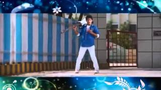 Prema-Prayanam-Movie-Song-Trailer-6