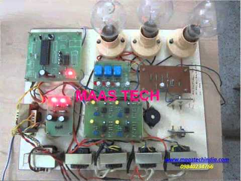 Cell jamming device - Cell Phone Jamming 30 Meters