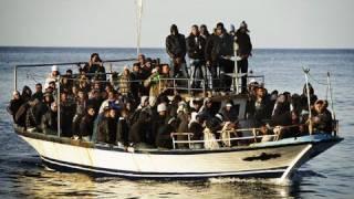Revolution's Refugees