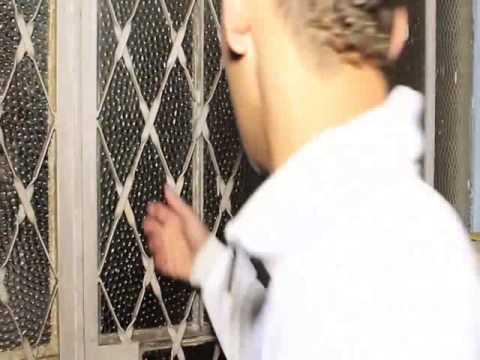 MC Ronan - O crime venceu o amor ( CLIPE OFICIAL ) TOM PRODUÇÕES