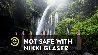 Nikki Glaser: Get Her a Fucking Glass of Water