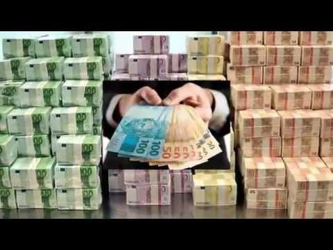 #ERICK MONTTEIRO E BABADO NOVO 15 Mil Por Mês