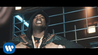 Meek Mill - Blue Notes [Official Music Video]