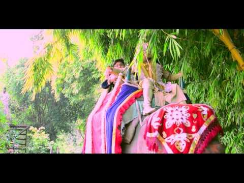 Destination Wedding (Jim Corbett) - Performance by Dj Gunjan Sharma