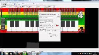 Como Poner Los Sonidos En Looptrax