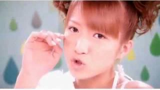 W(ダブルユー)「恋のフーガ」