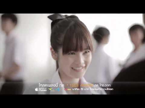 Ki ức Còn Đâu Full song Minh Vương M4u if Hồ Quang Hiếu Video kara lyrics