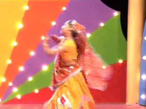 Honhaar-Priyanka