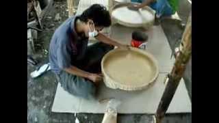 Sangkar Burung (www.sangkarburung.com)