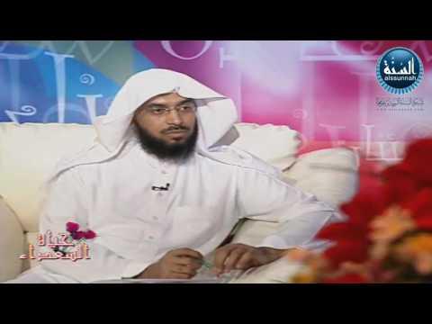 أهمية ضبط المسلم لتصوراته وفق منهج الإسلام