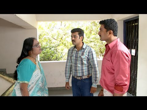 Deivamagal - 04-04-2014 - Episode 286