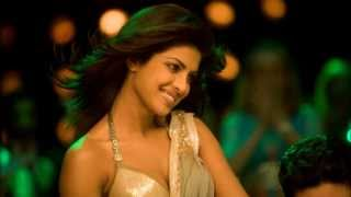 60 MINUTES NON STOP DANCE MIX - Party Nights Audio Songs