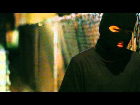 "Gino Blak ft. Jon Doe, Indy FiveBillion ""Watch My Back"""