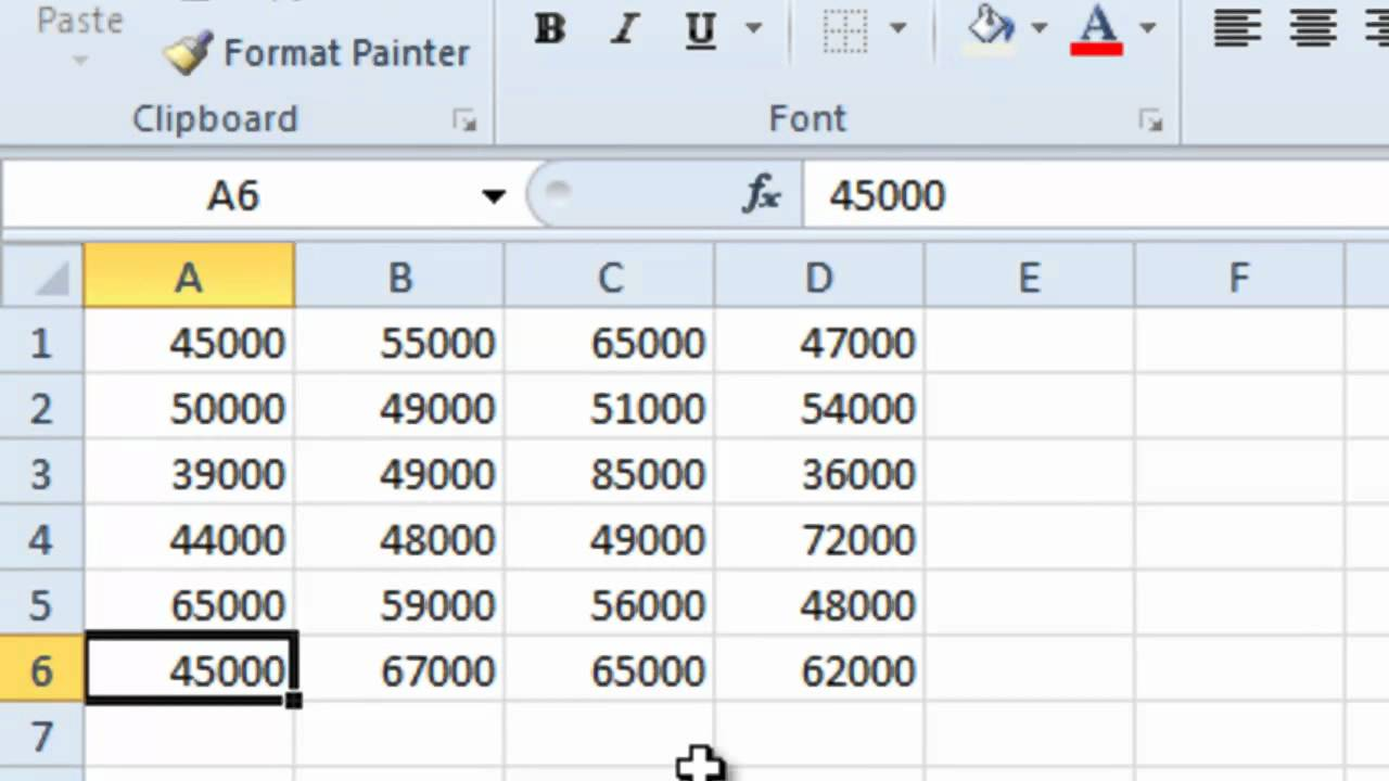 19+ [ Vlookup Multiple Worksheets ]   Collections Of ...