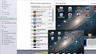 Como Baixar Apps Da Apple No Computador E Instalar