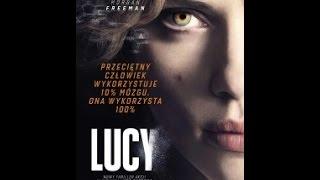 Lucy (2014) Online / Cały Film / Pobierz