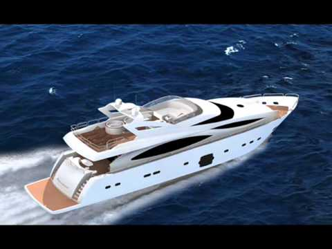Cheap Greece Yacht Charters Available Online